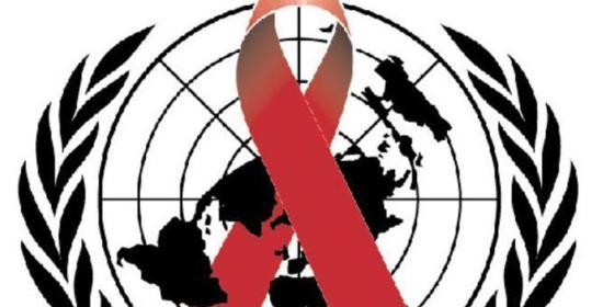 L'Onusida relève les progrès de l'Algérie dans la lutte contre le SIDA
