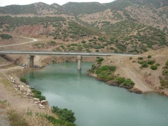 Noyades dans les barrages : La Protection civile tire la sonnette d'alarme