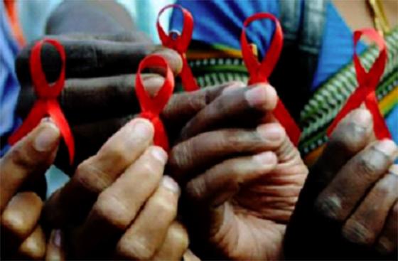 Une initiative lancée contre le sida