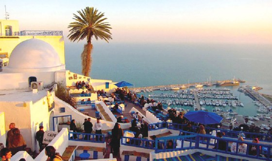 Les touristes algériens choisissent les destinations «traditionnelles»