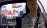 Bientôt un siège auto qui détecte votre endormissement
