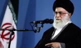 Nucléaire iranien: Téhéran ne reprendra aucun engagement sans levée préalable des sanctions  