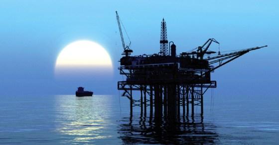 Repli des stocks américains et pression de l'OPEP
