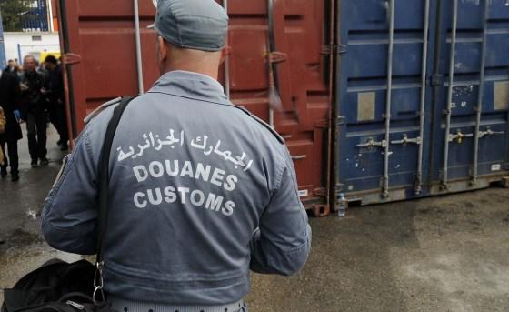 L'ABEF autorise la domiciliation des importations des marchandises