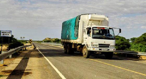 L'Algérie le pays magrébin qui a le moins profité