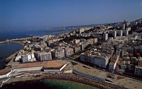 Le pourvoi en cassation du kidnappeur d'une femme au square port Saïd rejeté