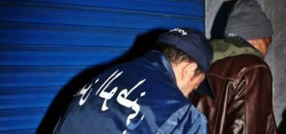 Bejaïa : Un charlatan violeur sous les verrous