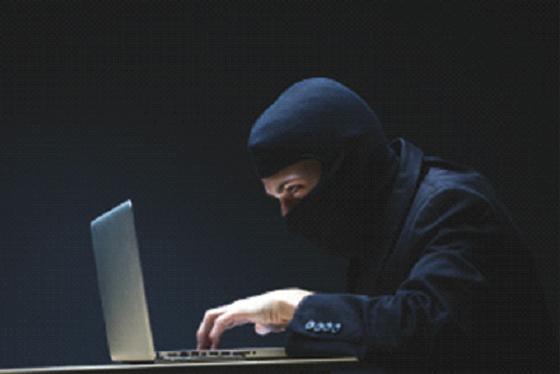 Grâce à Shellshock, des pirates transforment nos Mac en « PC zombies »