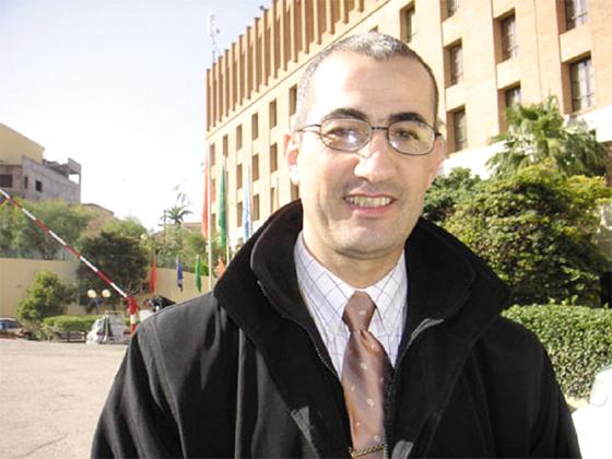 Journées d'étude et rencontres scientifiques à Béjaïa les 11 et 12 octobre