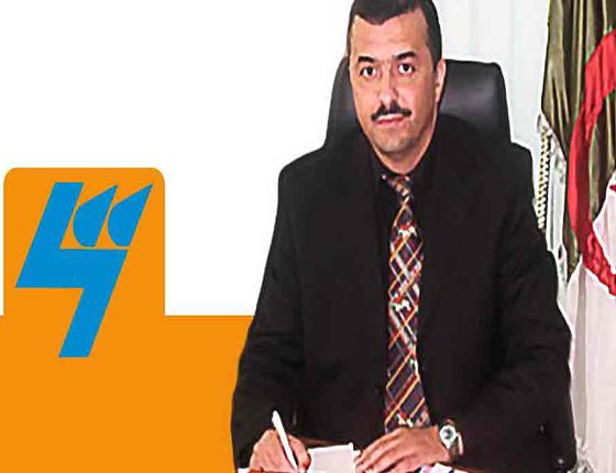 Arkab Mohammed nommé PDG de Sonelgaz