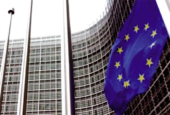 Les députés de l'UE dénoncent le chantage exercé par le Maroc