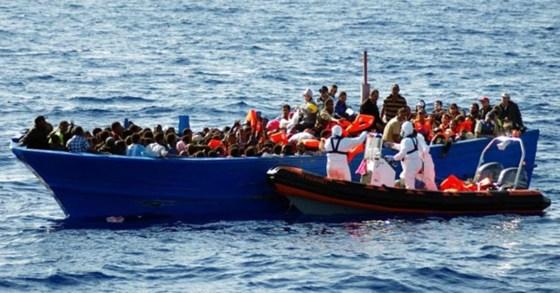 Tentatives avortées par les gendarmes : Les harraga commencent  à larguer les amarres