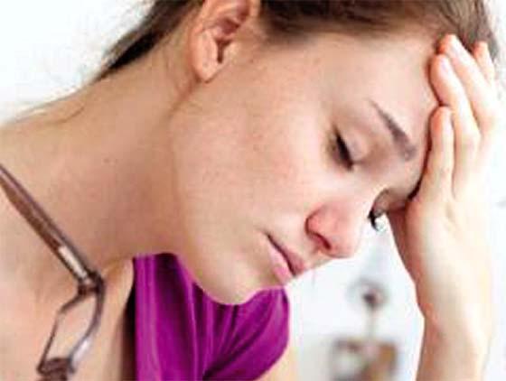 15 maladies difficiles à diagnostiquer