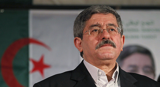 Plan d'action : Ouyahia veut réformer la sécurité sociale