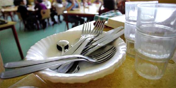 Rentrée à Annaba : Aide scolaire, transport et cantine au menu