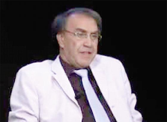 Samir Staïfi : La voix des Hauts Plateaux s'est éteinte