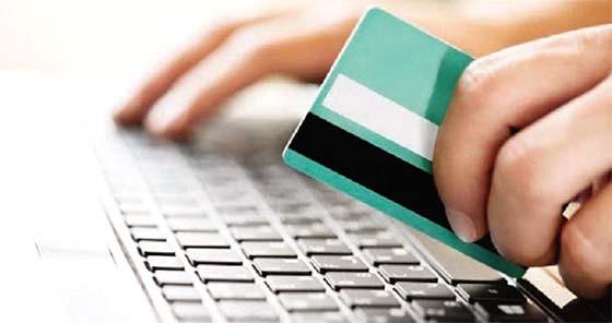 Le GIE Monétique s'apprête  à lancer le paiement mobile