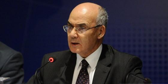 Yousfi : «l'automobile doit assurer sa contribution»