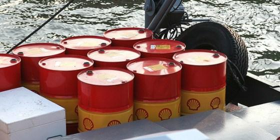 Marchés pétroliers : Le baril reprend des couleurs