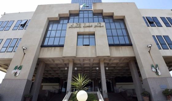 Justice : Impartialité du magistrat et garantie des libertés au programme