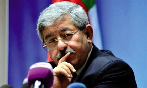 Plan d'action de son gouvernement à l'APN : Le grand test d'Ouyahia