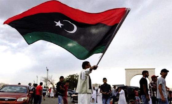Une réunion de haut niveau sur la Libye prévue le 20 septembre à New York