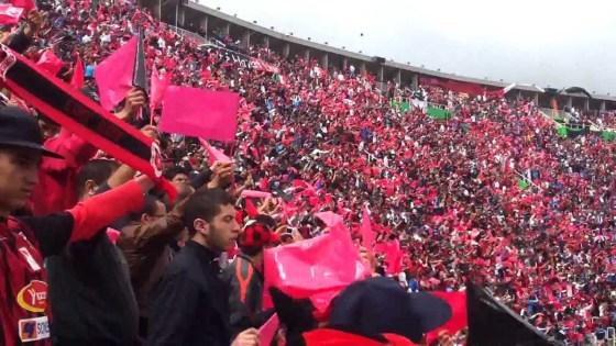 Ligue des champions et coupe de la CAF : Les Usmistes en position de force, le Doyen sur le gril
