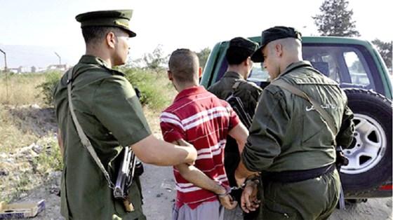 La fille de 16 ans enlevée depuis dix jours à Khraïssia libérée