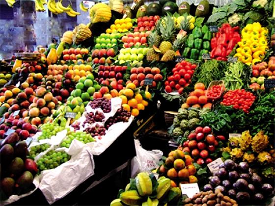 Hausse des prix : Les «explications» du ministère du Commerce