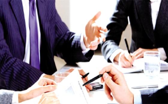 Faute d'un statut juridique clair : Le Conseil de la concurrence peine à s'imposer