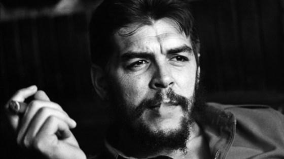 """Il y a 47 ans, est tué """"Che"""" Guevara"""