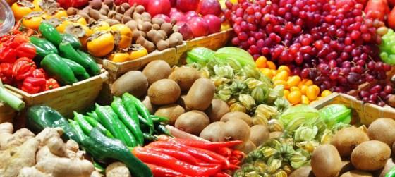Produits agroalimentaires : Hausse vertigineuse des prix