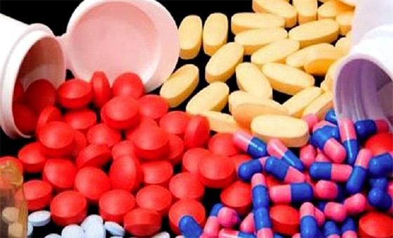 1ères journées de l'Industrie pharmaceutique algériennes de l'UNOP