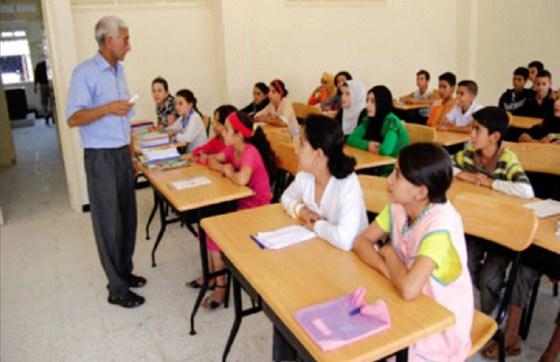 L'introduction du traitement pédagogique vise à réduire l'échec scolaire