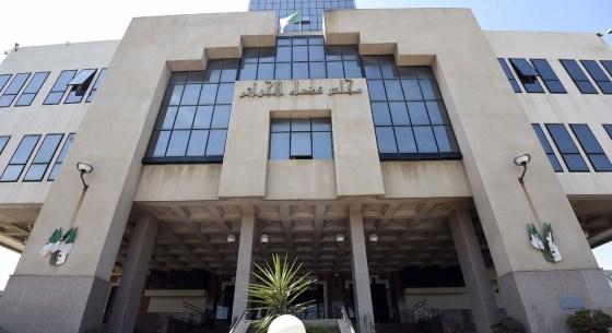 Un détenu s'évade du Tribunal de Hussein Dey