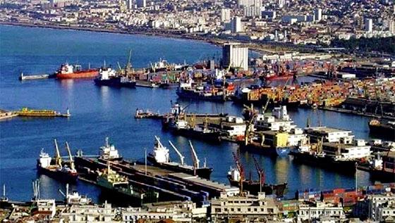 L'Algérie un pays attractif : Vers des investissements directs sud-africains