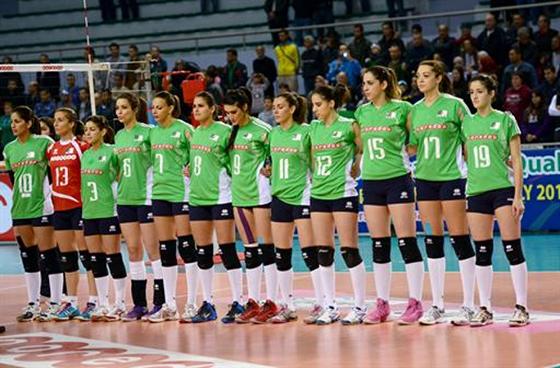Championnat d'Afrique des nations (dames) : «L'Algérie visera le podium  à Yaoundé» (DTN)