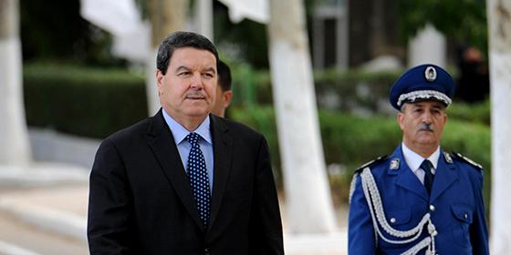Mr Hamel : «L'Algérie est disposée à coopérer avec les pays amis et voisins»