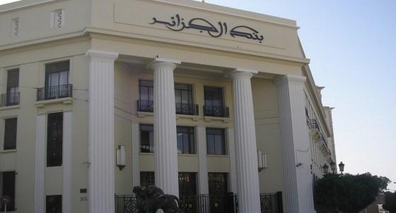 Banque d'Algérie : Nouvelles mesures pour les importations et les risques de change