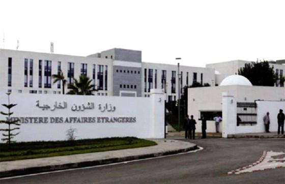 Journée de la diplomatie algérienne : Un vibrant hommage aux pionniers