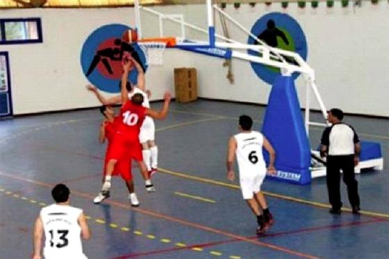 Championnat national de basket-ball : Coup de starter ce Jeudi