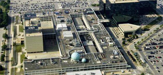 Des pirates russes ont dérobé des secrets US hautement classifiés de la NSA