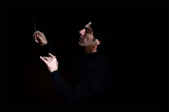 Festival international de musique : Lyrisme et opéra italien