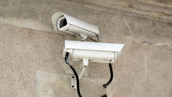 Bouira sous caméras de surveillance