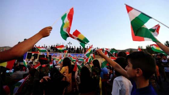 Baghdad donne un ultimatum aux sécessionnistes kurdes