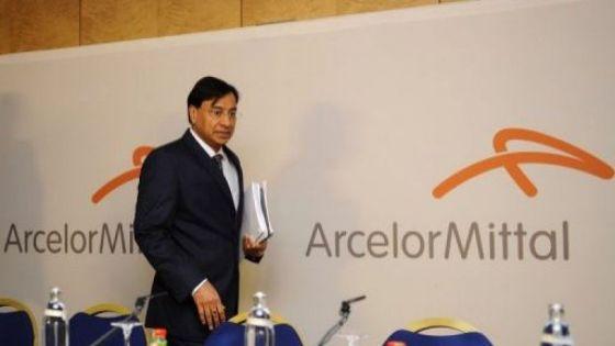 ArcelorMittal : Graves accusations des syndicalistes d'El-Hadjar