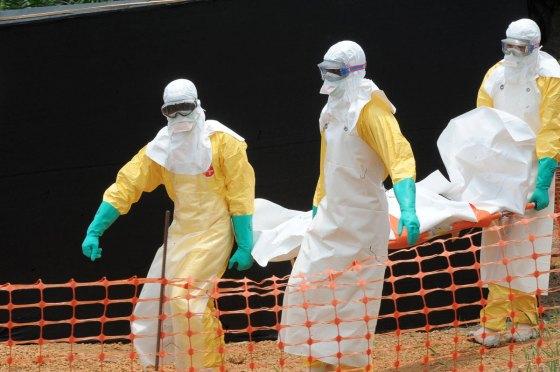 En raison d'Ebola, le Maroc demande le report de la CAN 2015