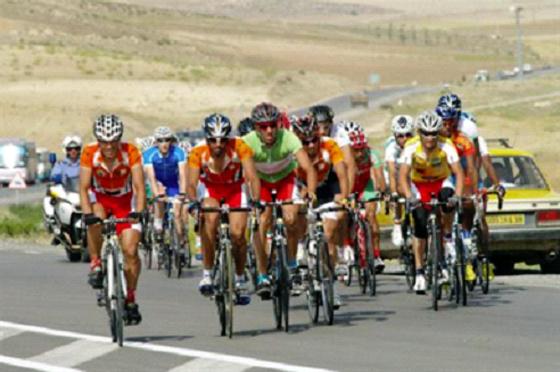 «Tous les moyens sont réunis pour la réussite du Tour d'Algérie 2017»