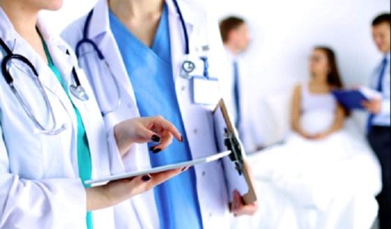 La e-santé : Une «révolution» dans les hôpitaux