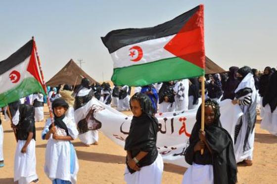 La question de la RASD : L'UA cloue le Maroc au pilori